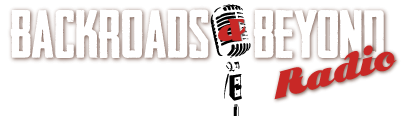 BackRoads & Beyond Radio