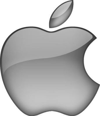 Apple-Logo-1-psd85223