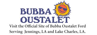 bubba-1